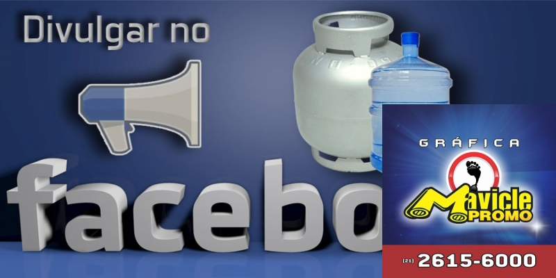 3 principais erros cometidos pela revenda de água e gás   Imã de geladeira e Gráfica Mavicle Promo