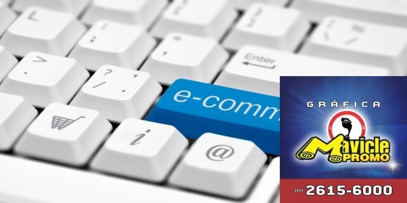 A Semana Financeira do e   Commerce  ASCOFERJ
