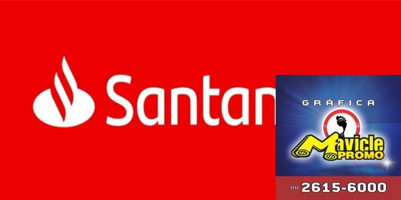 Ascoferj assinatura de convênio com o banco Santander   ASCOFERJ