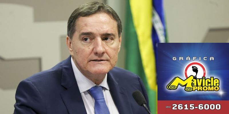 Ex presidente da Anvisa, é nomeado vice diretor da OPAS