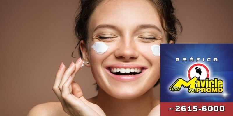Farmacêutica Lupin entra no segmento de produtos dermatológicos   Guia da Farmácia   Imã de geladeira e Gráfica Mavicle Promo