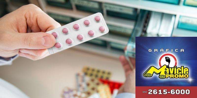 Internet das Coisas, ajuda a diminuir as perdas no setor farmacêutico   Guia da Farmácia   Imã de geladeira e Gráfica Mavicle Promo
