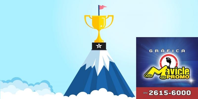Novo Nordisk conquista 7º lugar no ranking de Melhores Empresas para Trabalhar   Guia da Farmácia   Imã de geladeira e Gráfica Mavicle Promo