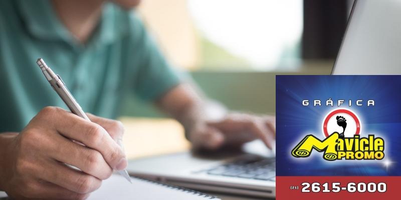 Sandoz apoia a 2ª edição de Oncologia Farmacêutica em Foco   Guia da Farmácia   Imã de geladeira e Gráfica Mavicle Promo