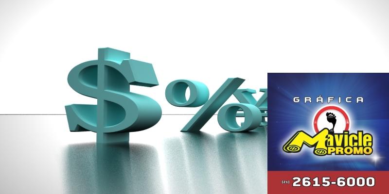 A Boehringer atinge os € 8,6 milhões de dólares em vendas no 1º sem ASCOFERJ