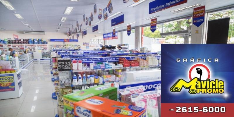 As perdas no varejo chegam a r$ 19,5 bi no Brasil   ASCOFERJ