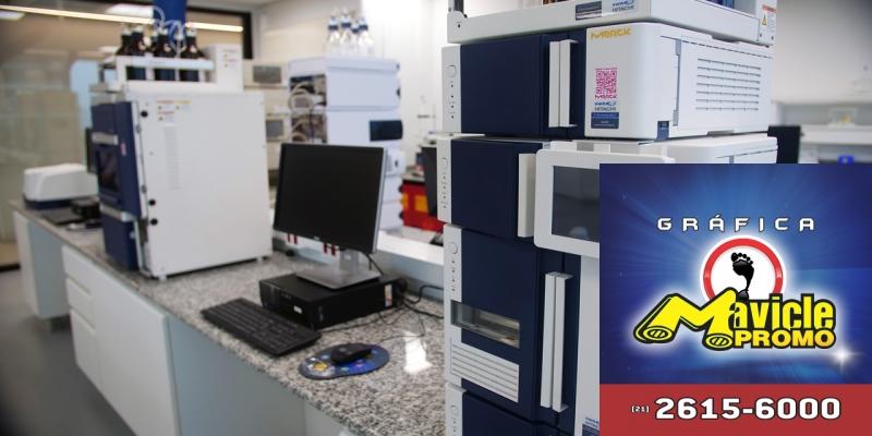 Merck inaugura laboratório colaborativo em São Paulo