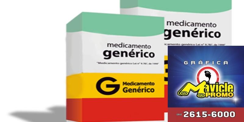 A venda de medicamentos da Abradilan cresce 8% no terceiro trimestre   ASCOFERJ