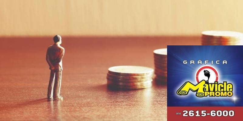 Certificado de depósito, poupança e fundos de investimento   ASCOFERJ