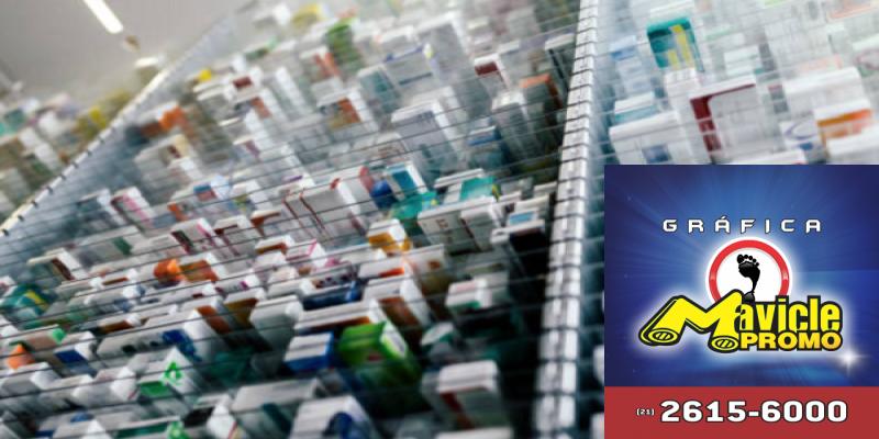 Empresa de cosméticos é multado por falta de informações em português na embalagem