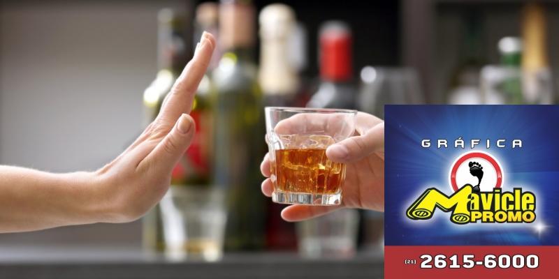 Quais são os tratamentos indicados para o alcoolismo?  Guia da Farmácia   Imã de geladeira e Gráfica Mavicle Promo