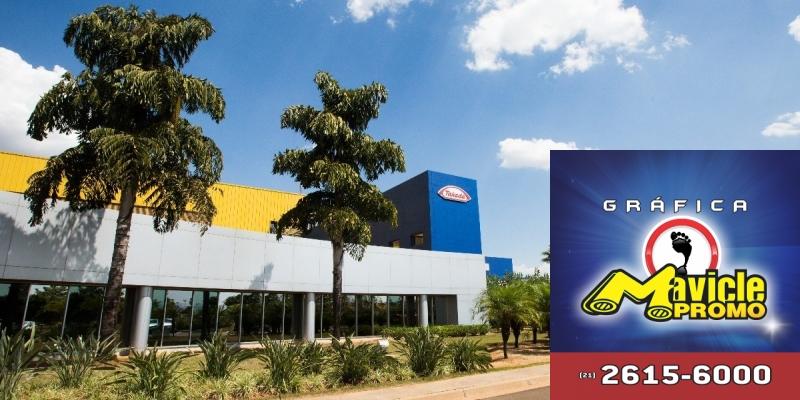 Takeda entre as melhores empresas para trabalhar   Guia da Farmácia   Imã de geladeira e Gráfica Mavicle Promo