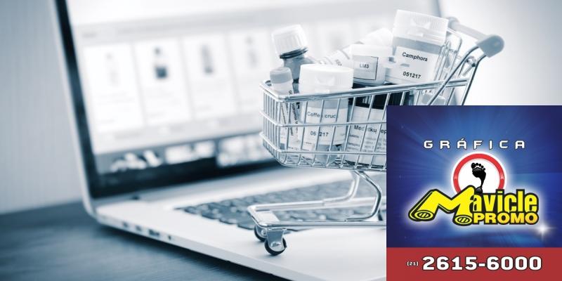 Confira o ranking dos medicamentos mais vendidos   Guia da Farmácia   Imã de geladeira e Gráfica Mavicle Promo