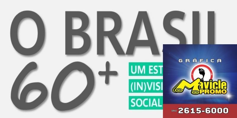 Pesquisa O Brasil 60+