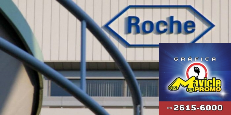 Roche anuncia novos resultados para o tratamento do câncer de mama   ASCOFERJ