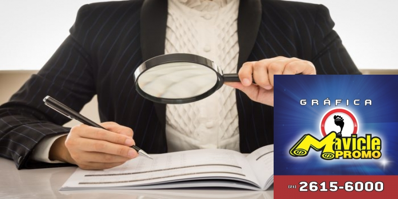 Anvisa cria uma nova instância para analisar as características do setor regulado   ASCOFERJ