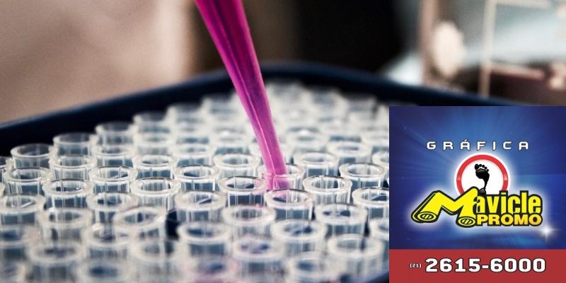 Sandoz assina acordo para comercializar biossimilares de insulinas   Imã de geladeira e Gráfica Mavicle Promo