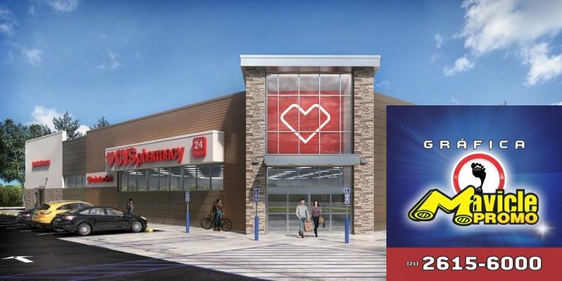 Walmart rompe com CVS após a batalha sobre os custos da prescrição   Imã de geladeira e Gráfica Mavicle Promo