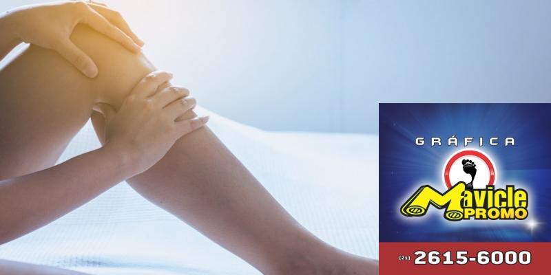 Doenças vasculares aumentam em até 30% no verão   Guia da Farmácia   Imã de geladeira e Gráfica Mavicle Promo