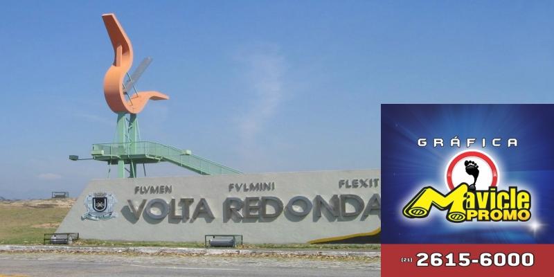 4º encontro empresarial Ascoferj acontece em Volta Redonda   ASCOFERJ