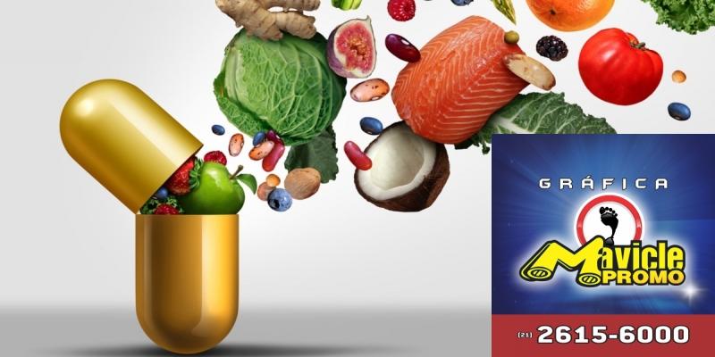 Mantecorp Farmasa associada metilfolato ao ferro e complexo B   Imã de geladeira e Gráfica Mavicle Promo