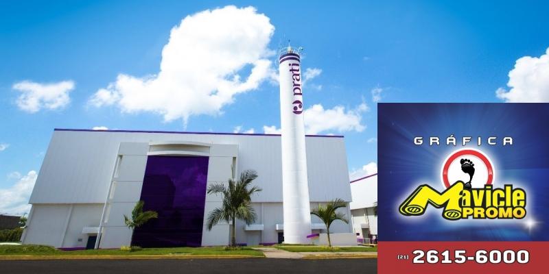 Prati Donaduzzi avança com o canabidiol sintético   Guia da Farmácia   Imã de geladeira e Gráfica Mavicle Promo