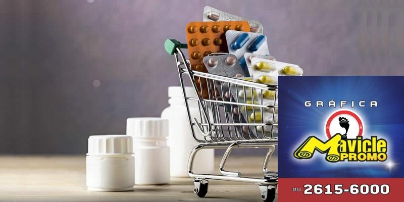 Projeto de Lei sobre MIPs em supermercados é arquivado