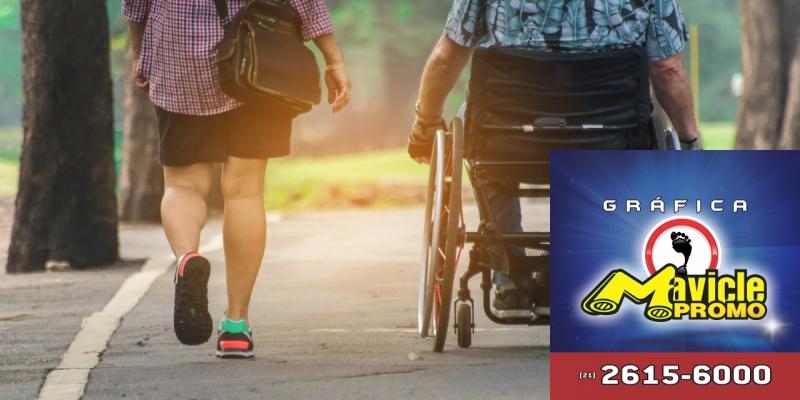 29 de maio: Dia Mundial da Esclerose Múltipla   Guia da Farmácia   Imã de geladeira e Gráfica Mavicle Promo