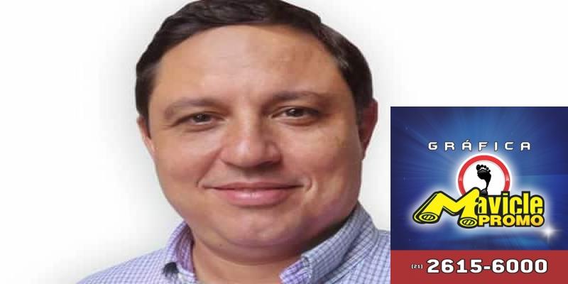 Bionexo tem novo diretor comercial de