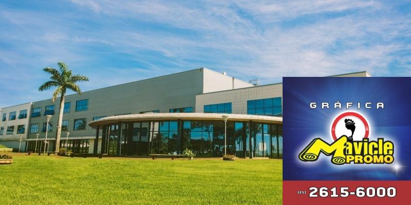 Sandoz abre vagas de estágio para farmacêuticos em cinco cidades   Imã de geladeira e Gráfica Mavicle Promo