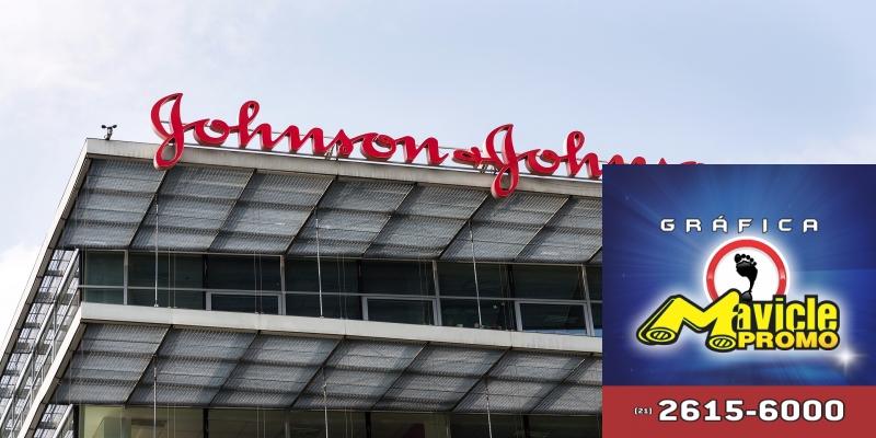O relatório da Johnson & Johnson, que revela que os avanços na Saúde da Humanidade