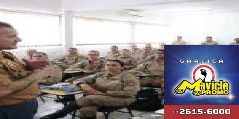 Sindigás Corpo de Bombeiros, Militares, dá dicas de segurança para o longo fim de semana   Imã de geladeira e Gráfica Mavicle Promo