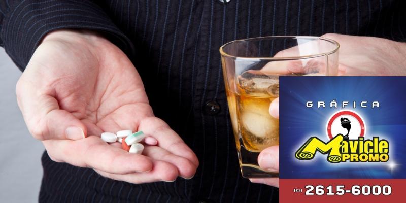 alcool e antibiotico e prejudicial a saude efeitos e orientacoes